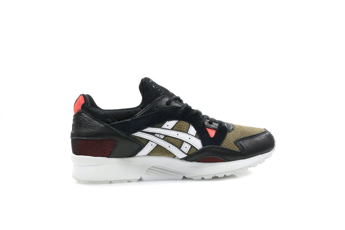 Asics Gel-Lyte V x Highs & Lows Medic
