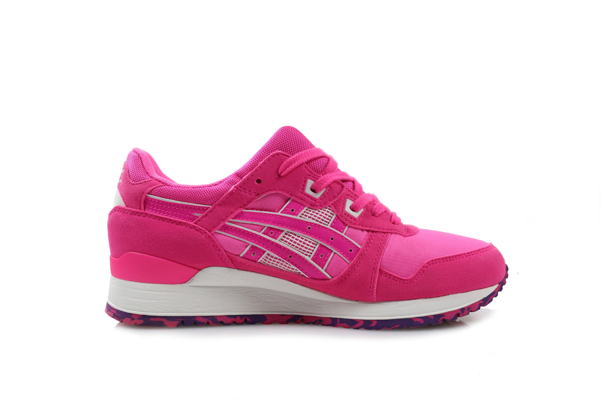 Asics Gel-Lyte III Knockout Pink