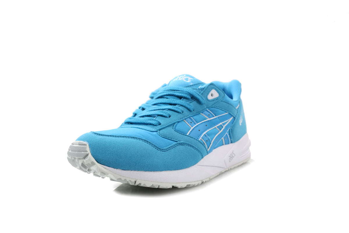 Asics Gel-Saga Atomic Blue