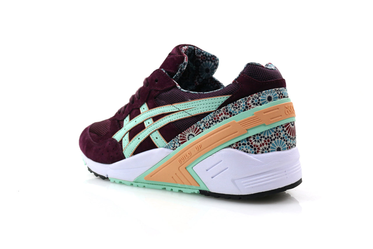 asics desert rose online shop