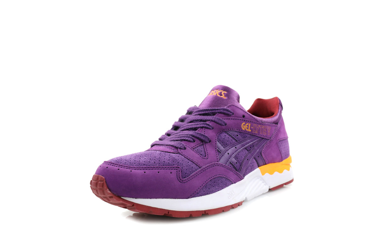 Asics Gel-Lyte V Sunset PU/PU