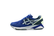 Asics Gel-Kayano Trainer Glow
