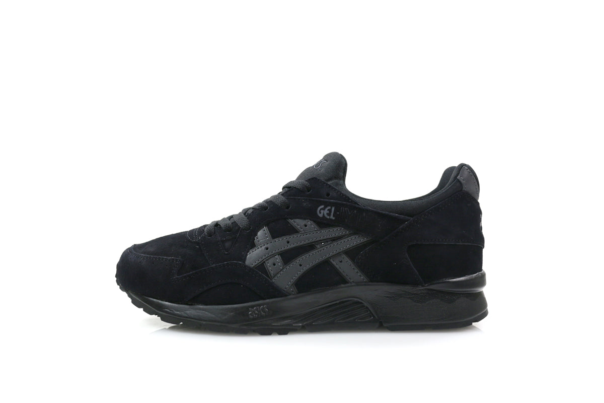 "Asics Gel-Lyte V ""Shadow"""