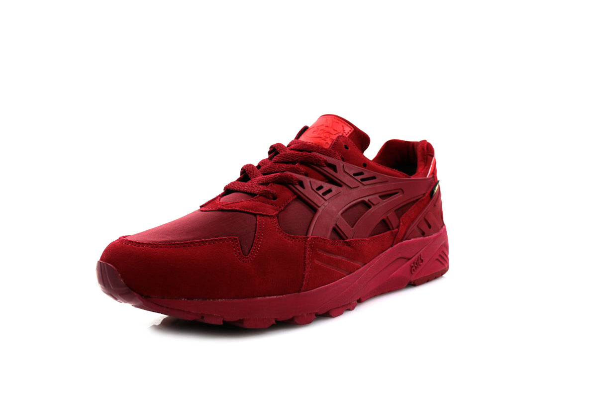 Asics Gel-Kayano Trainer Gore-Tex