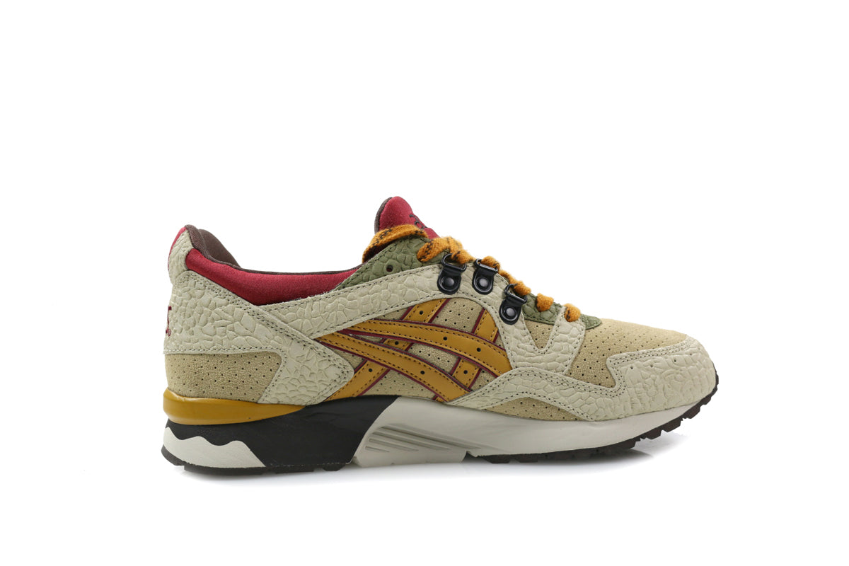 Asics Gel-Lyte V Workwear