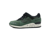 Asics Gel-Lyte III After Hours GN/GN