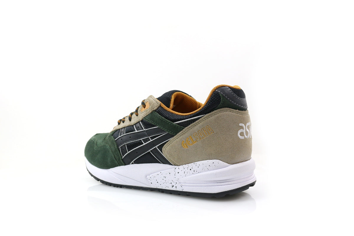Asics Gel Saga Winter Trail