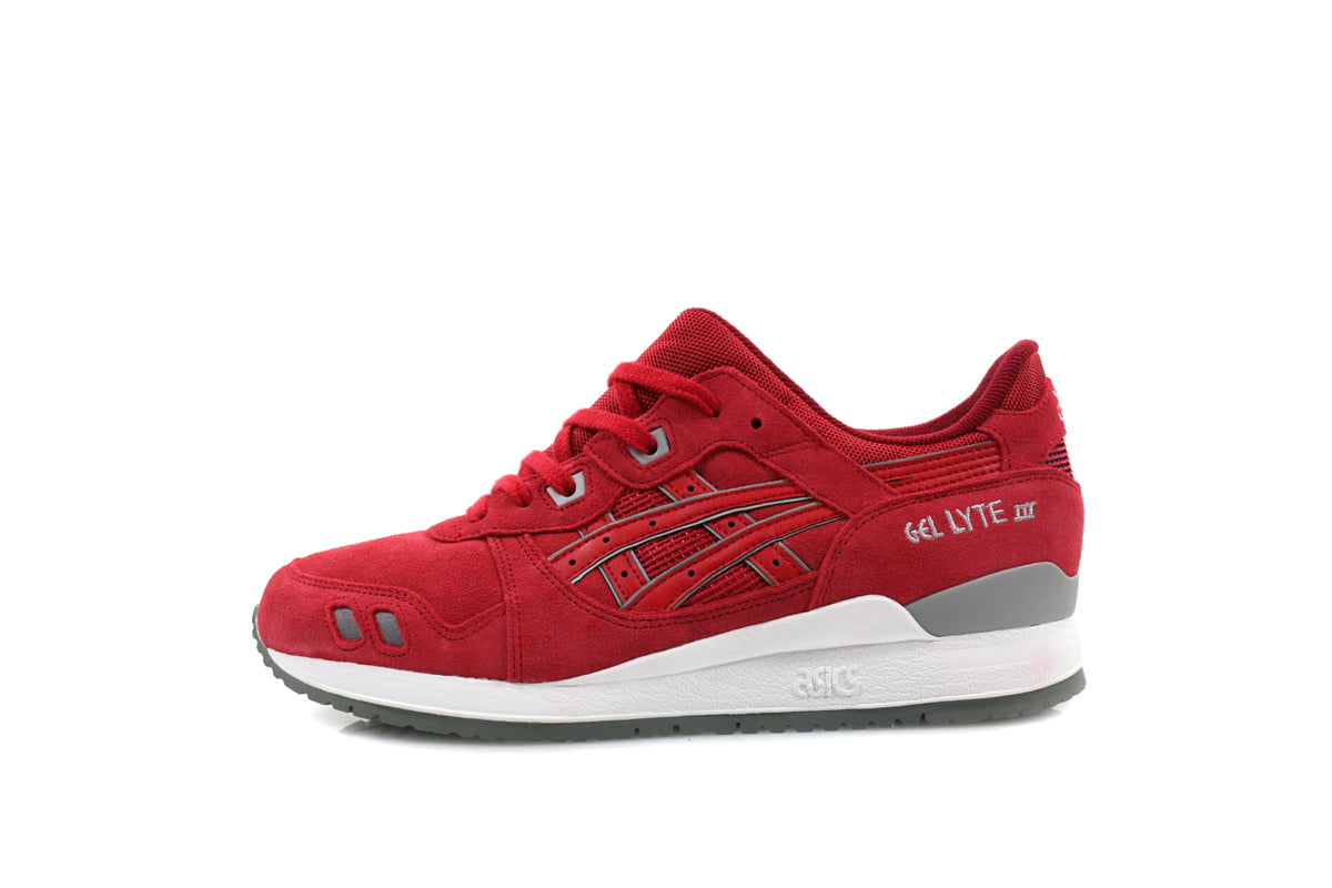 Asics Gel-Lyte III Puddle Pack