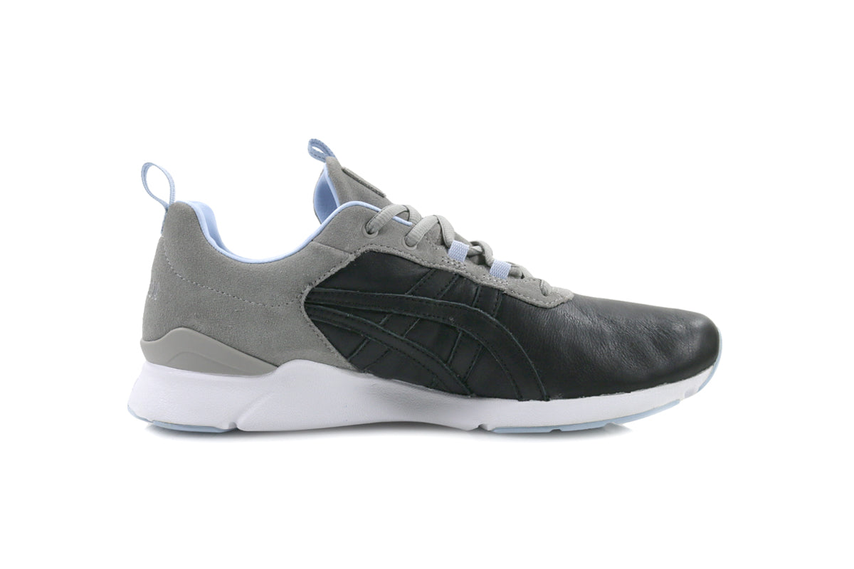 "Asics Gel-Lyte Runner x Solebox ""Blue Carpenter Bee"""