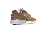 "Asics GT-Cool Xpress x Mita ""Lotus Pond"""