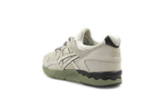 "Asics Gel-Lyte V ""Off White"""