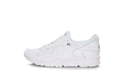 "Asics Gel-Lyte V ""Solid White"""