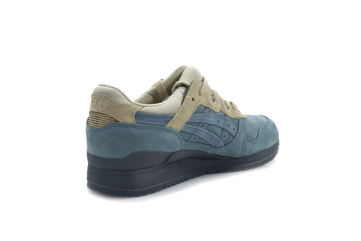 hot sale online 6c59f 428a4 Asics Gel-Lyte III