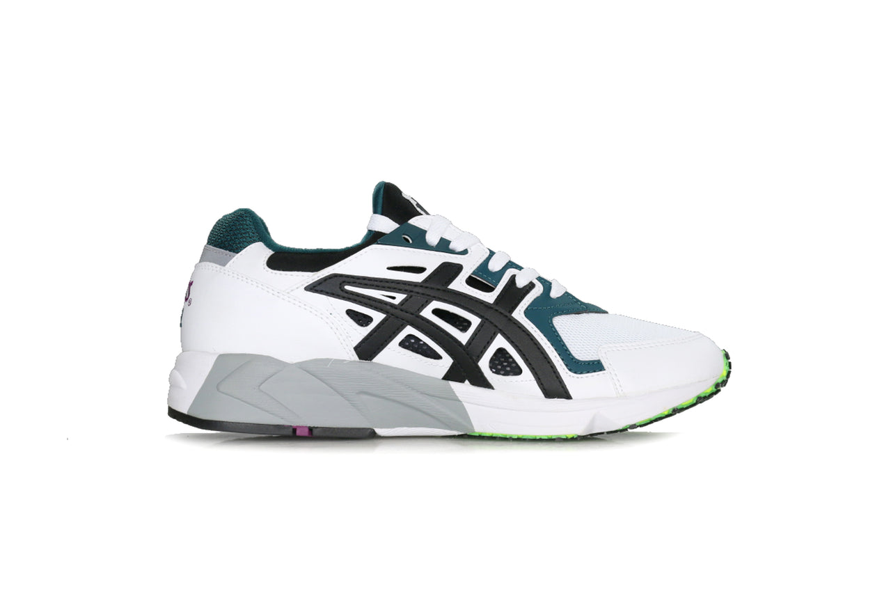 Asics DS-Trainer OG