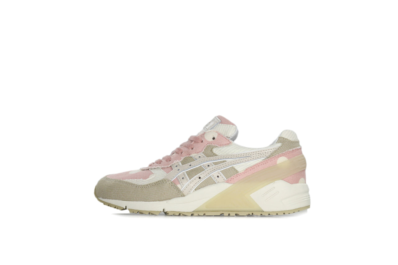 "Asics Gel-Sight Womens ""Made of Japan"""