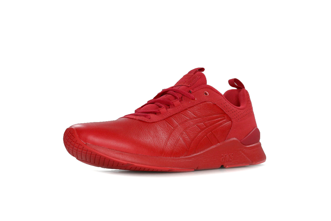 "Asics Gel-Lyte Runner ""True Red"""