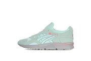 Asics Womens Gel-Lyte V