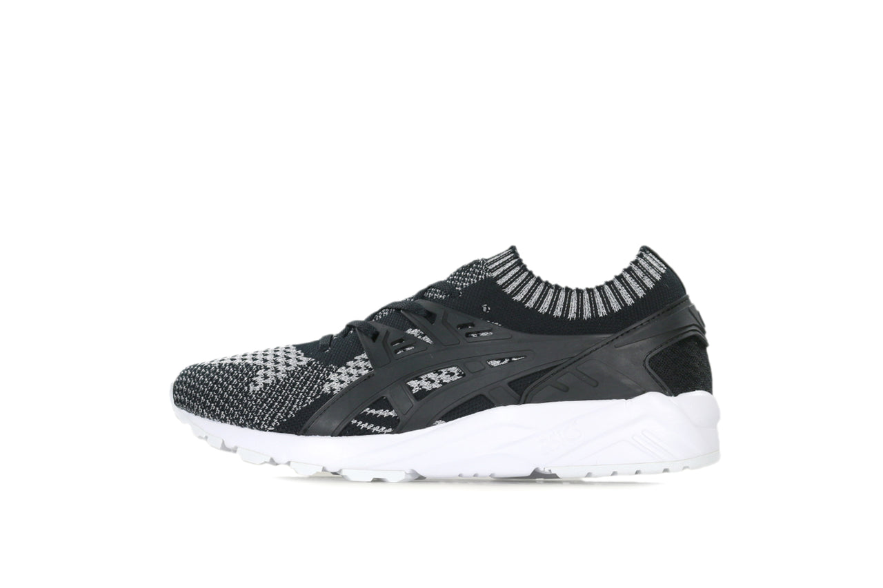 separation shoes 1aa1d 6e2b0 Asics Gel-Kayano Trainer Knit 3M