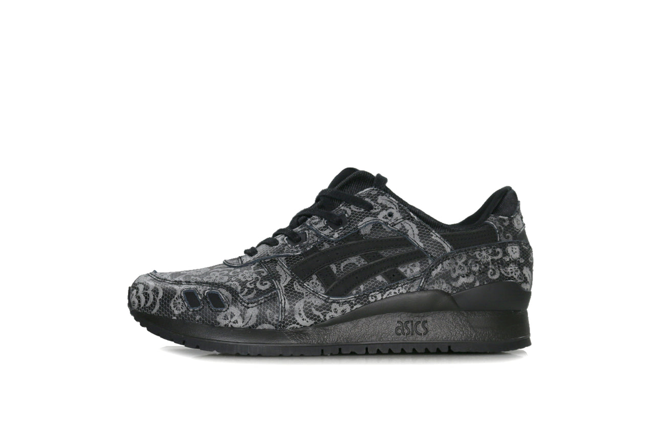 Asics Womens Gel-Lyte III