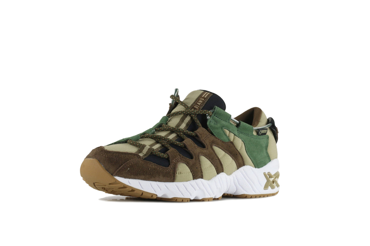 Asics Gel-Mai GTX x Beams