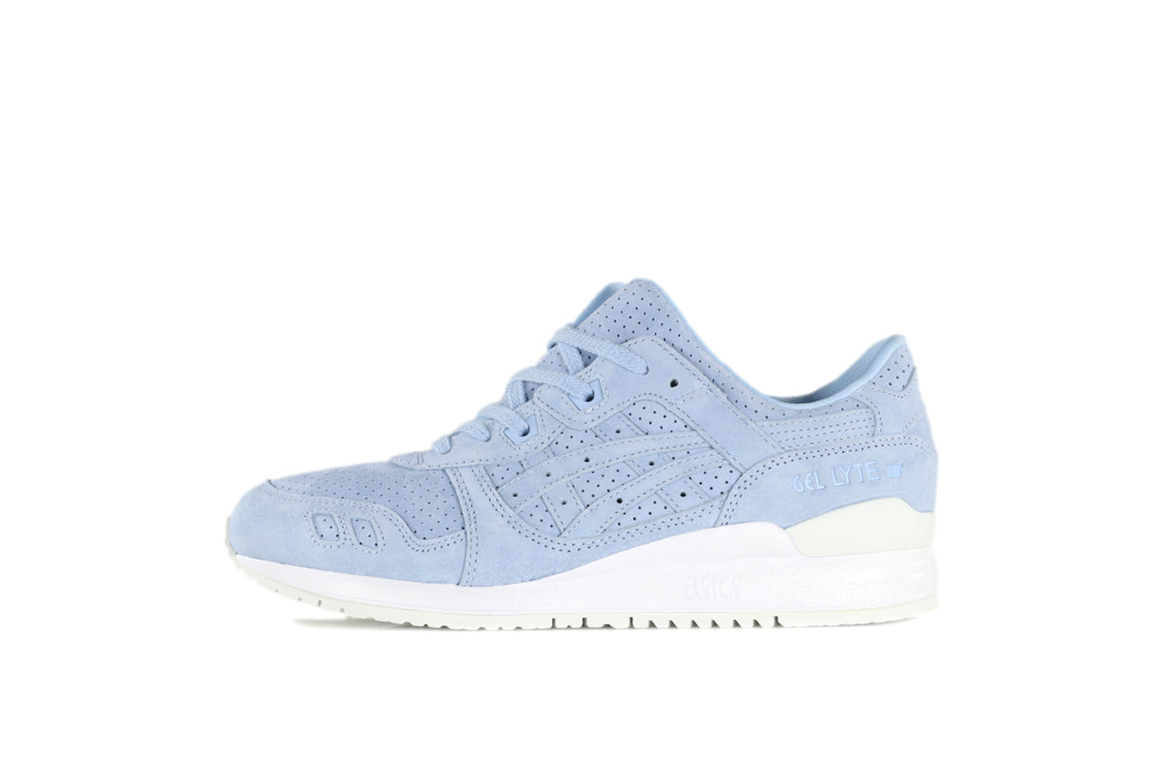 "Asics Gel-Lyte III ""Skyway"""