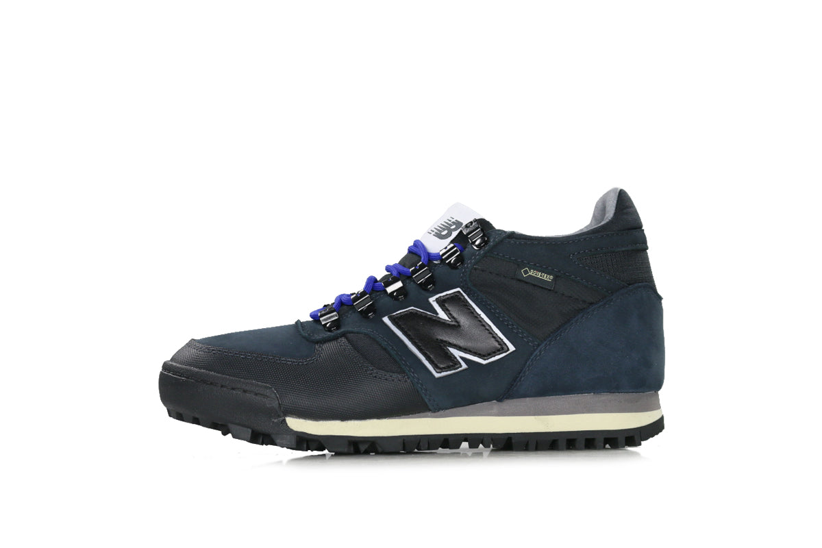 New Balance M710 HLRAINBB x Norse Projects