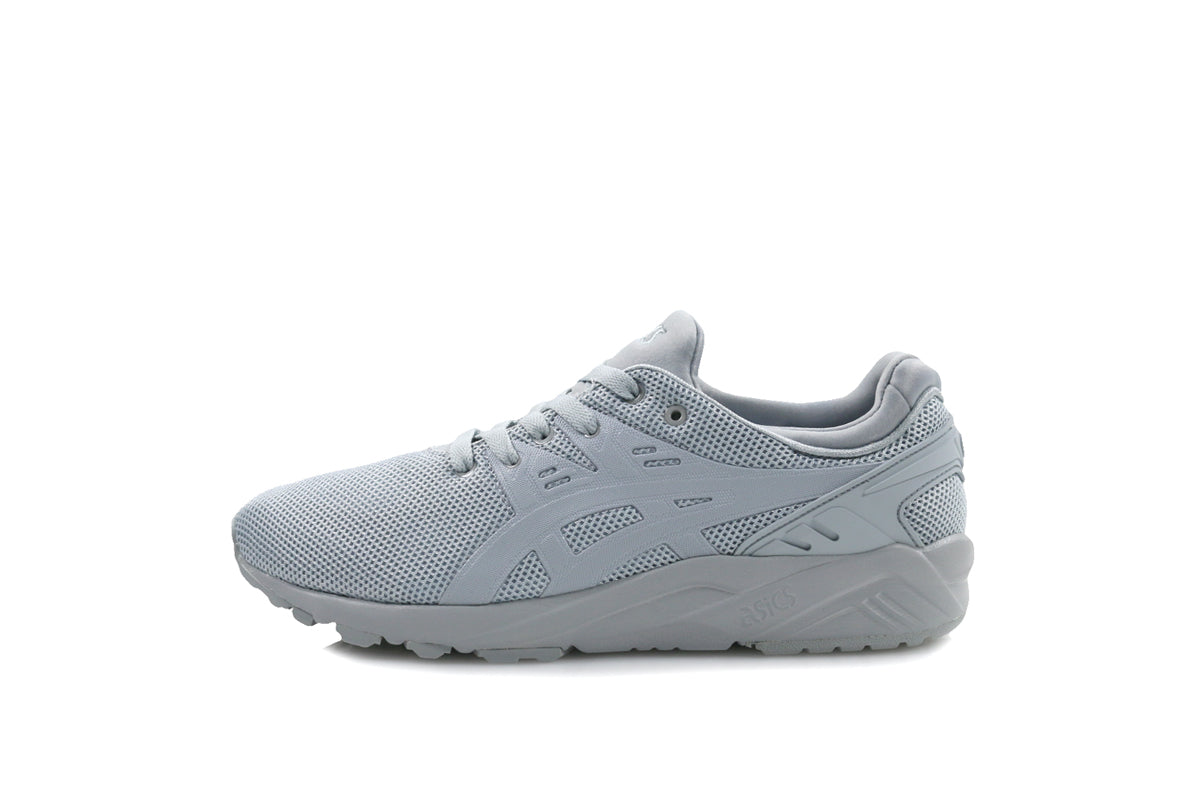 "Asics Gel-Kayano Evo ""Triple Grey"""