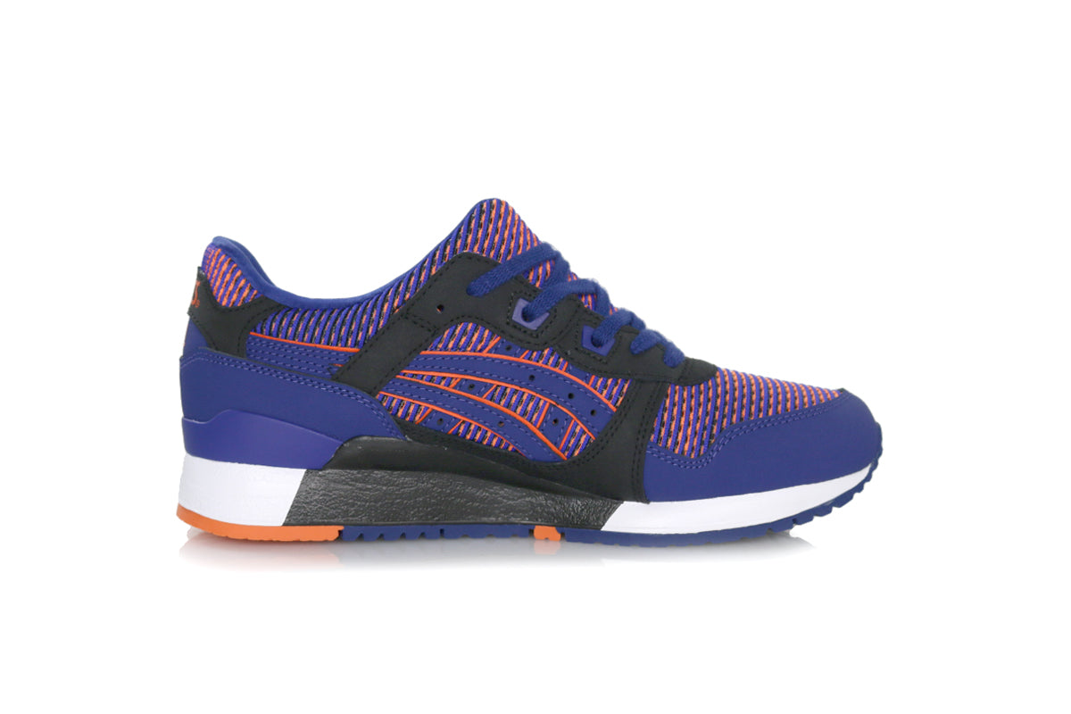 new product b3aab c3314 Asics Gel-lyte III