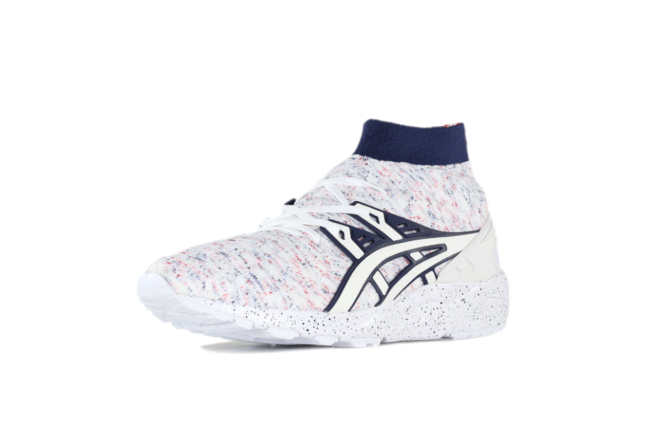 "Asics Gel-Kayano Trainer MT ""4th Of July"""