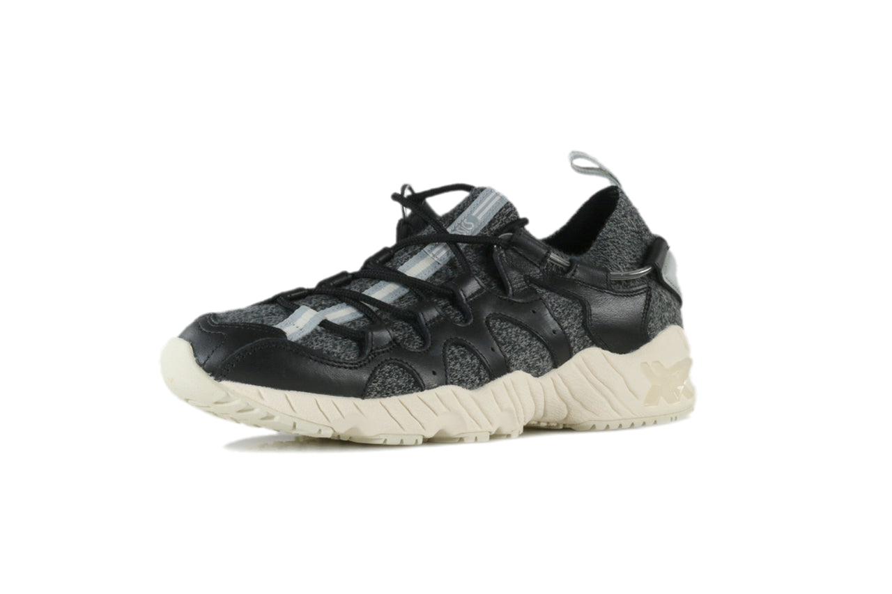 Asics Gel-Mai Knit