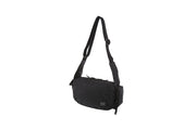 Head Porter Zip Shoulder Bag