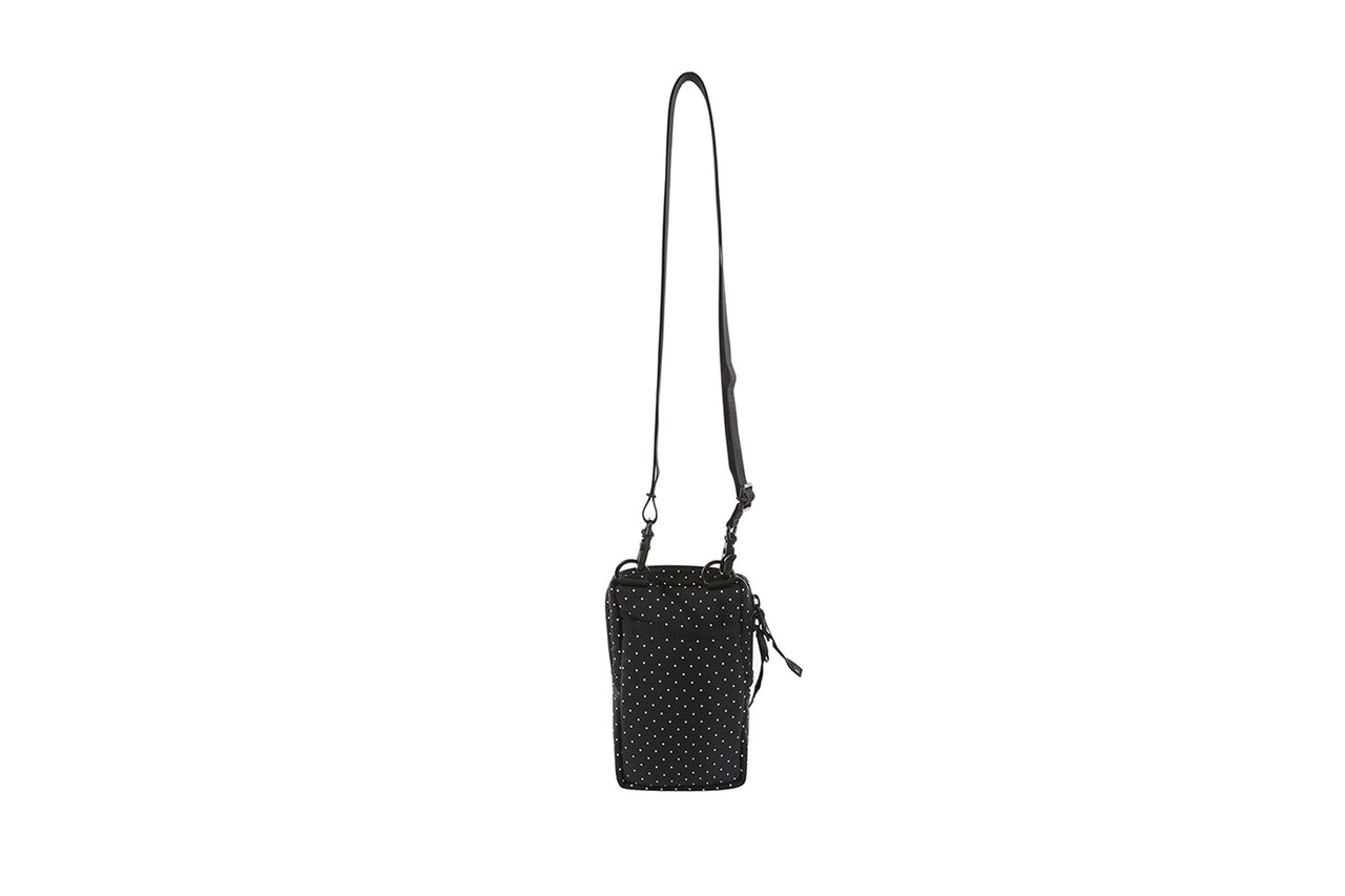 Head Porter Shoulder Pouch