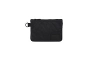 Head Porter Zip Wallet