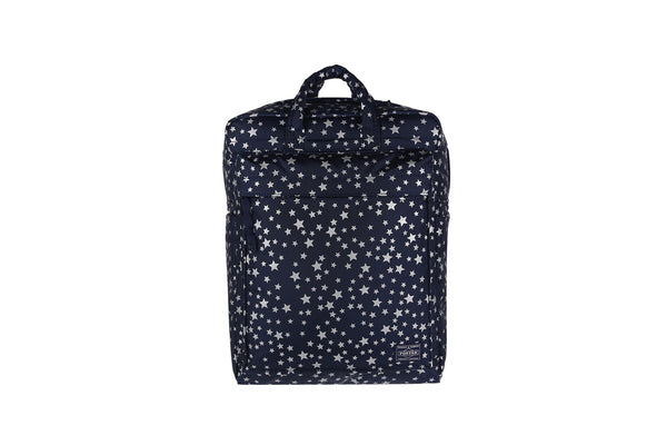 Head Porter 2Way Bag