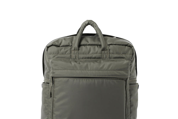 0d8c25db86fa Head Porter 2Way Bag