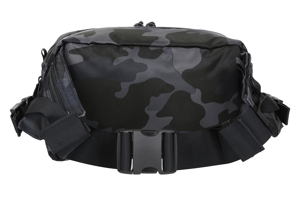 Head Porter New Waist Bag