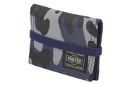 Head Porter Band Card Case