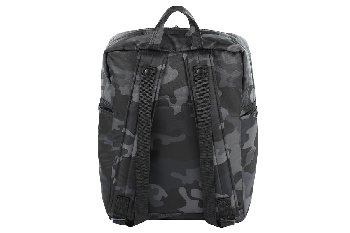 dcbb1377ae94 Head Porter 2Way Bag – Hanon