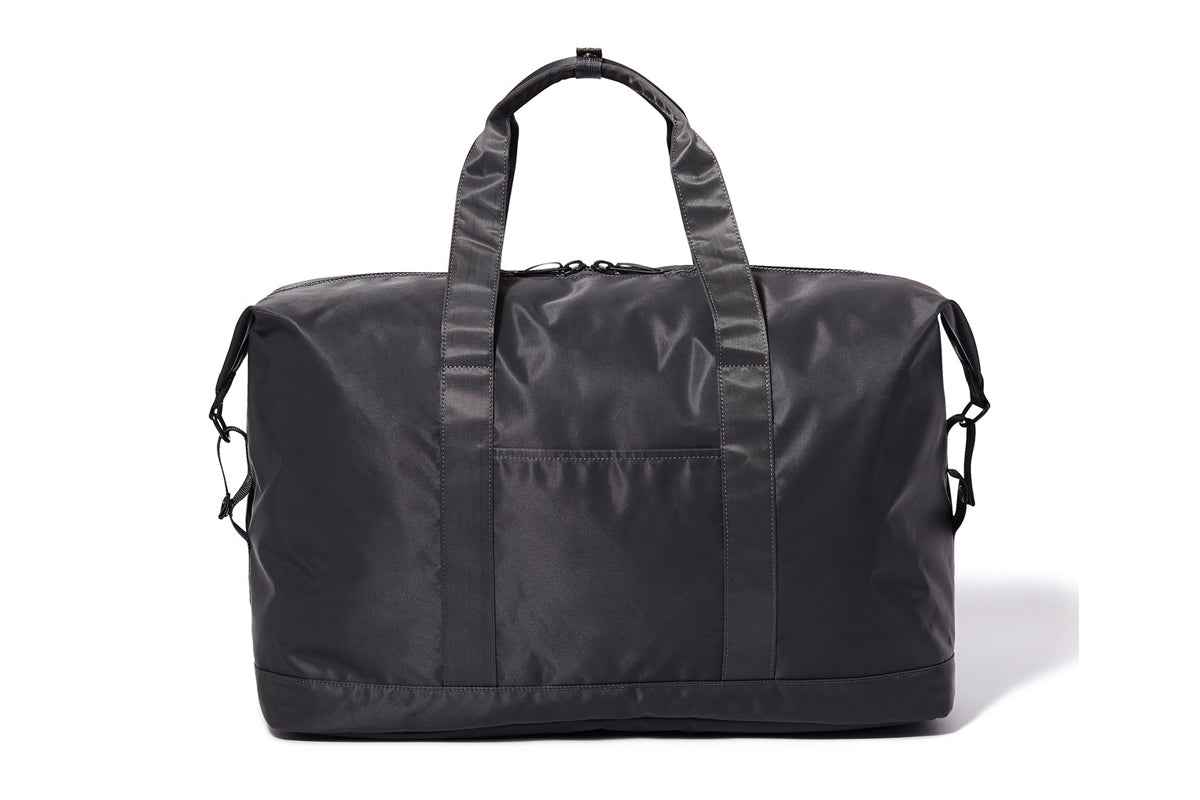 Head Porter Boston Bag