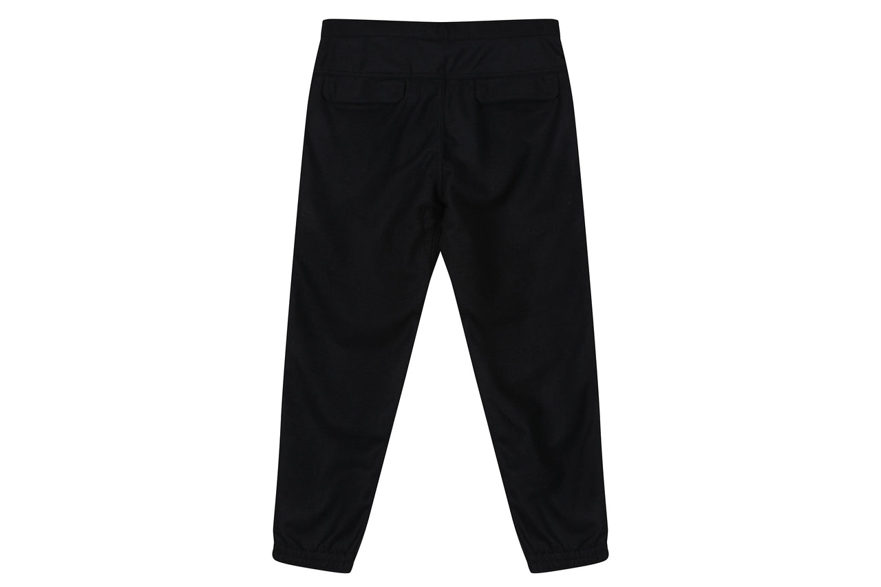 Head Porter Plus Baker Pants