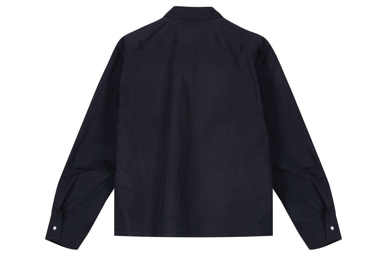 Head Porter Plus CWU-36 Shirt