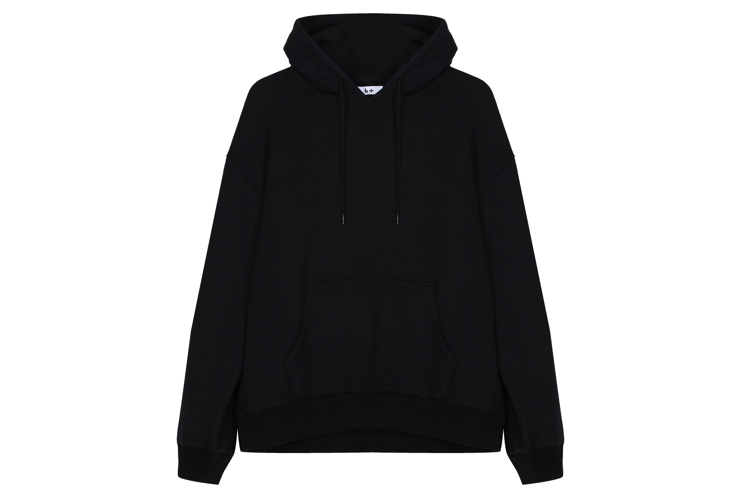 Head Porter Plus Hooded Sweatshirt
