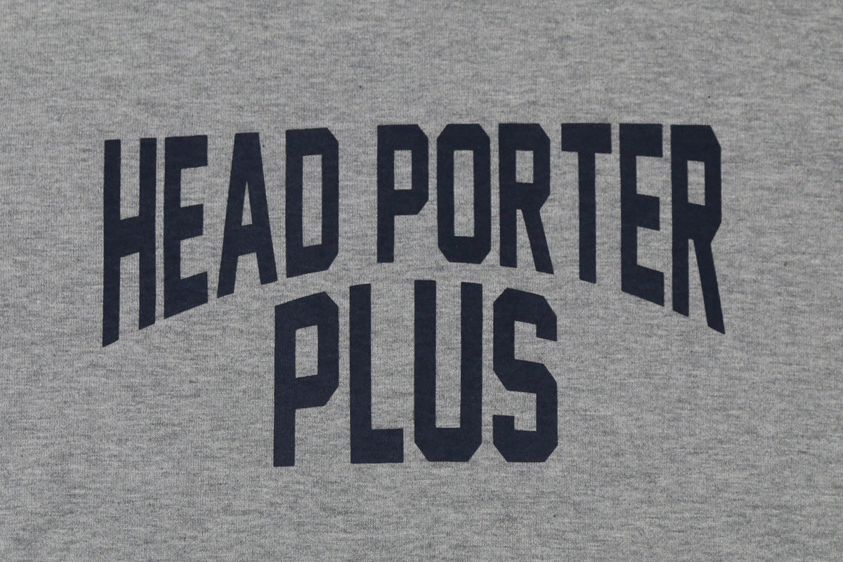 Head Porter Plus Tee GY