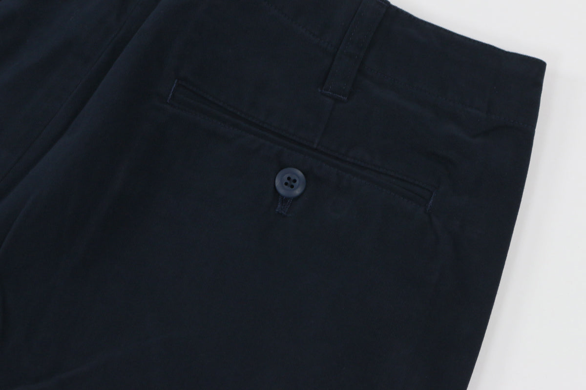 Head Porter Chino Pants NY