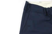 Head Porter Basic Chino Pant