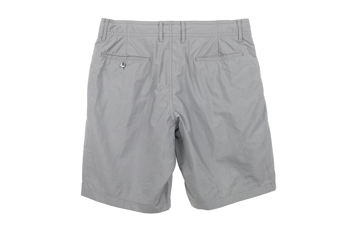 Head Porter Plus Nylon Easy Shorts