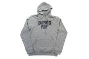 Head Porter HPP Sweat Parka