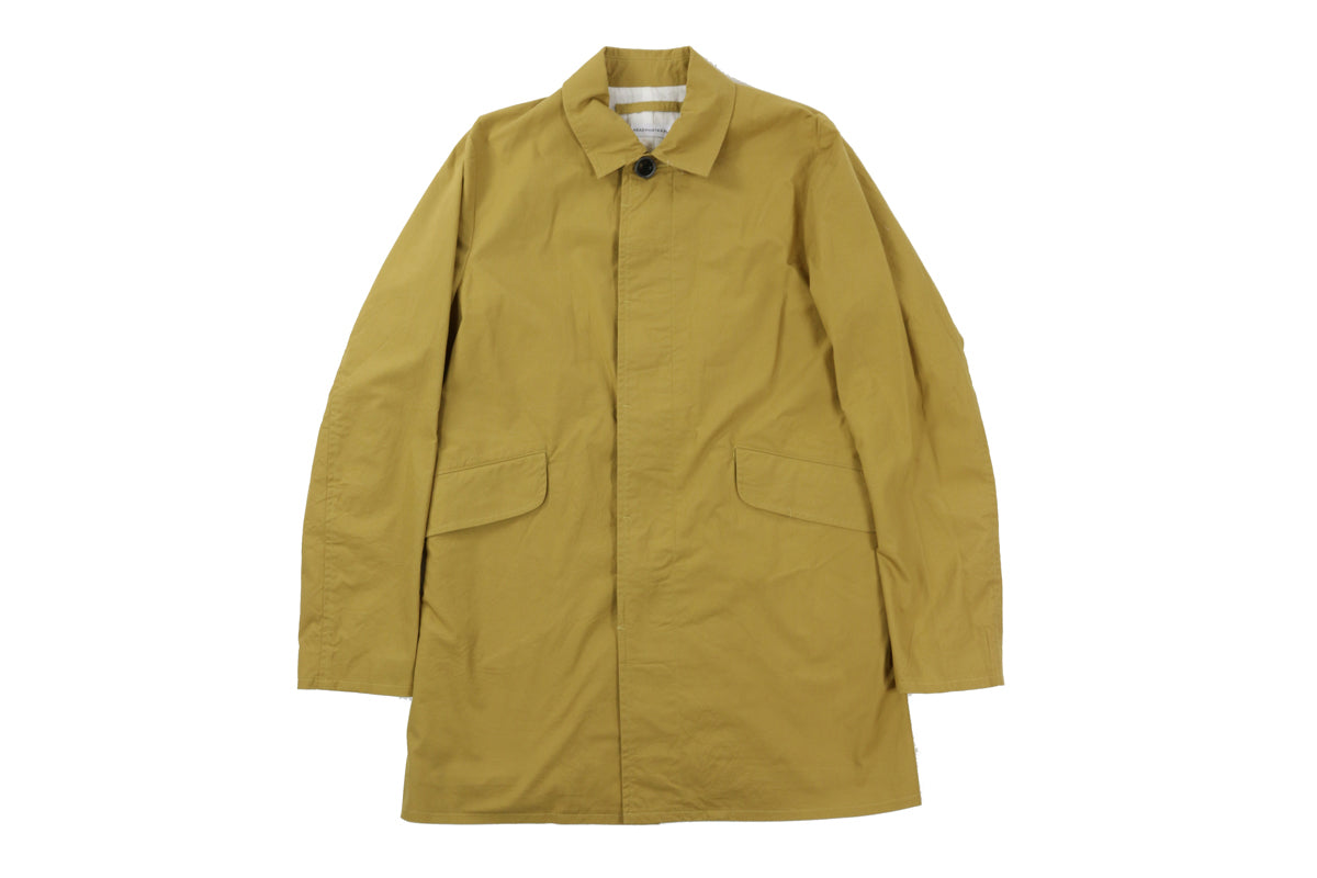 Head Porter Mac Coat BE