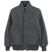 Head Porter Plus Award Jacket