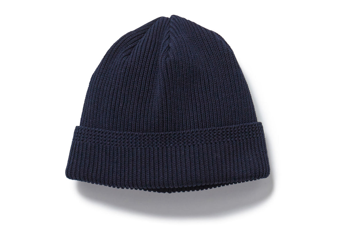 Head Porter Watch Cap